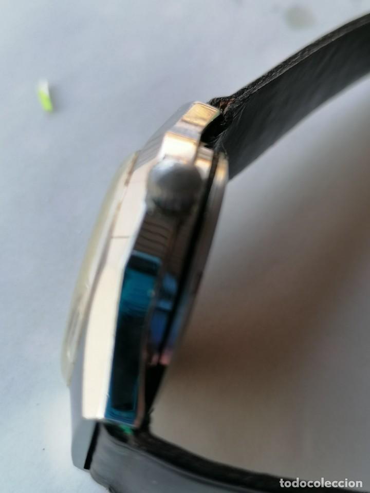 Relojes de pulsera: THERMIDOR - Foto 4 - 200311997