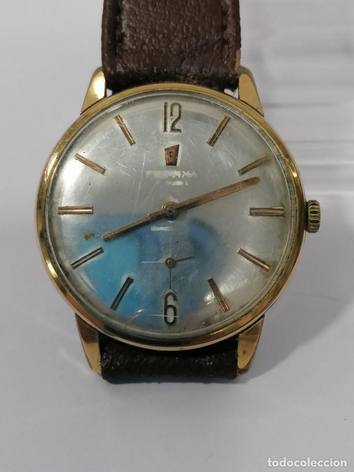 FESTINA (Relojes - Pulsera Carga Manual)
