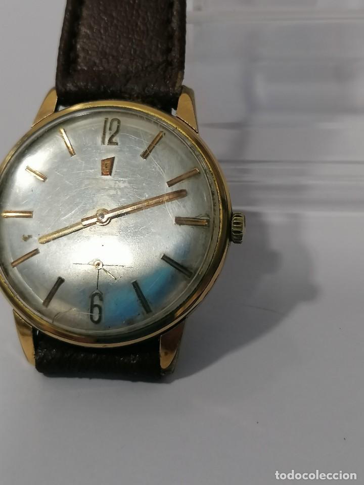 Relojes de pulsera: FESTINA - Foto 2 - 200509348