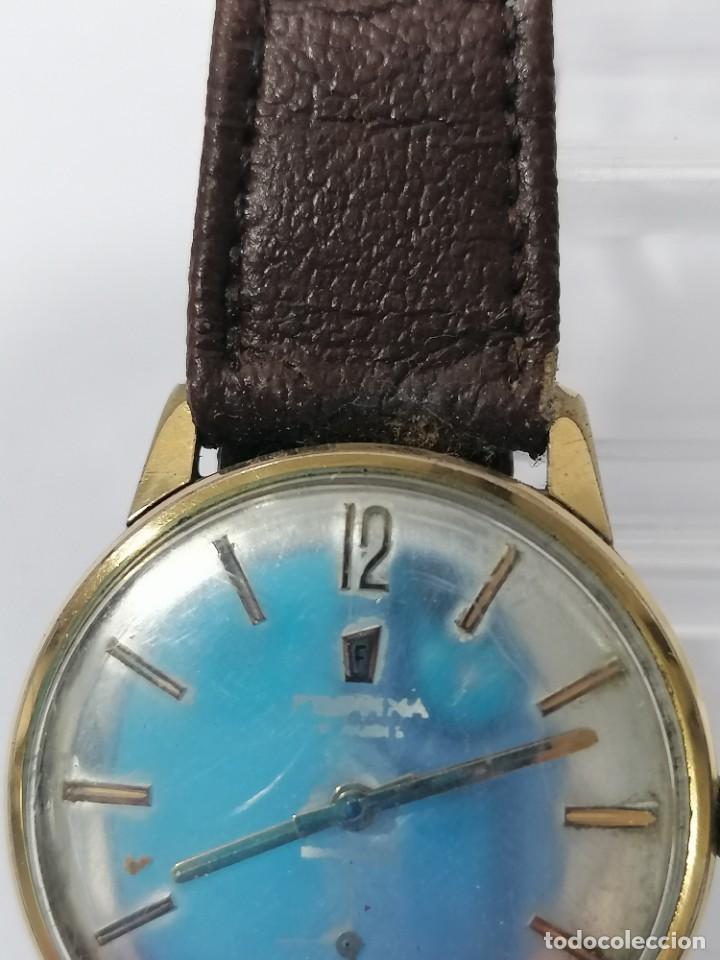 Relojes de pulsera: FESTINA - Foto 3 - 200509348