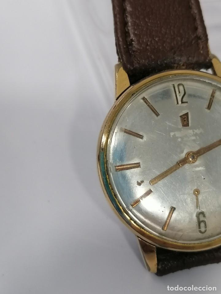 Relojes de pulsera: FESTINA - Foto 4 - 200509348