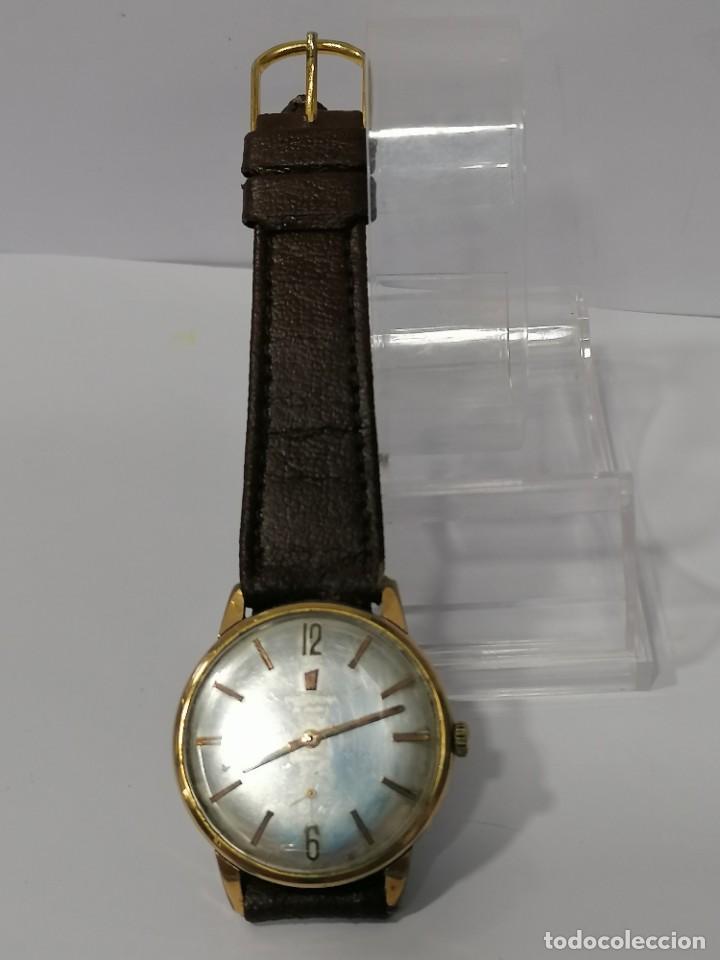 Relojes de pulsera: FESTINA - Foto 5 - 200509348
