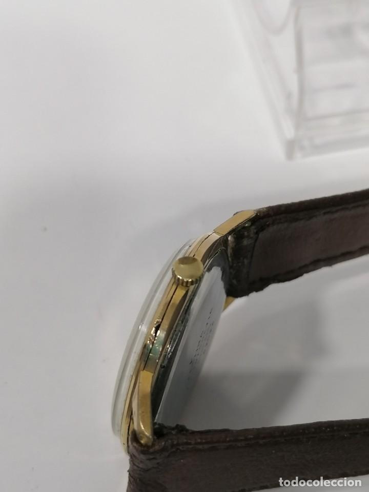Relojes de pulsera: FESTINA - Foto 6 - 200509348