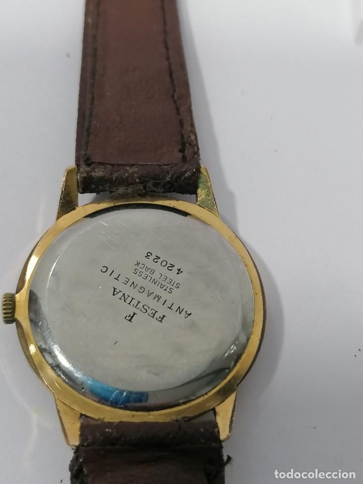 Relojes de pulsera: FESTINA - Foto 8 - 200509348