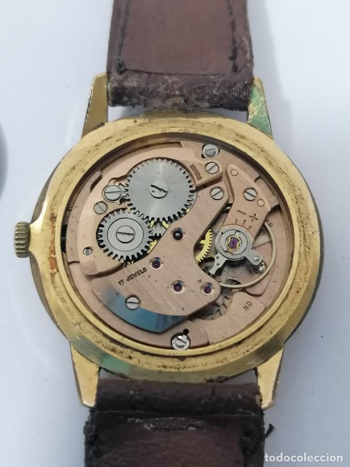Relojes de pulsera: FESTINA - Foto 10 - 200509348