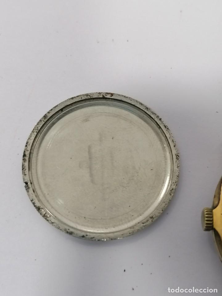 Relojes de pulsera: FESTINA - Foto 11 - 200509348