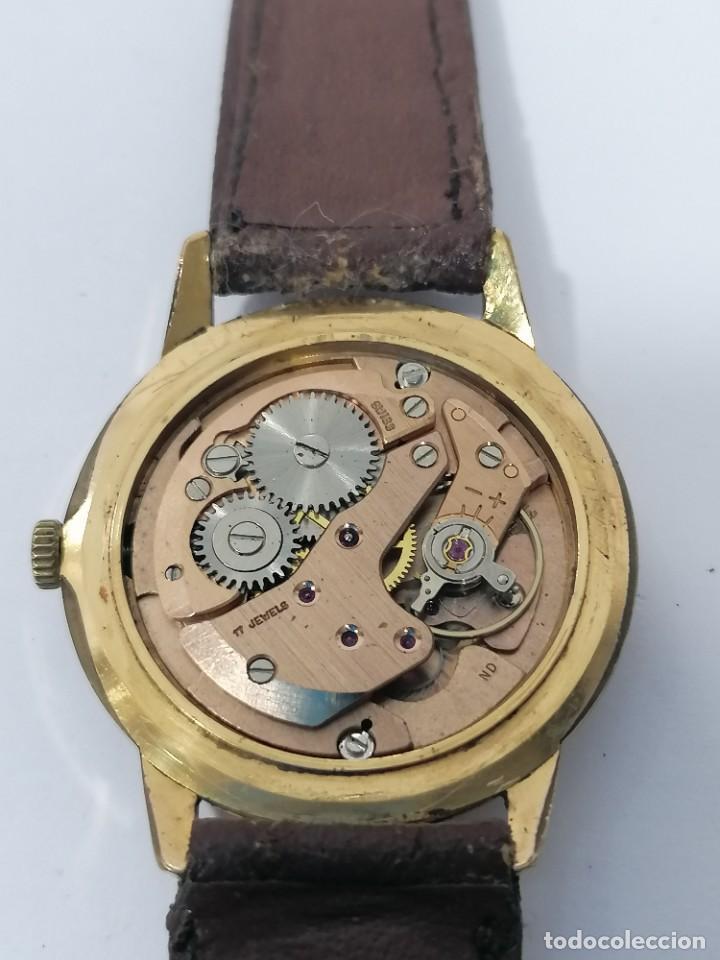Relojes de pulsera: FESTINA - Foto 12 - 200509348