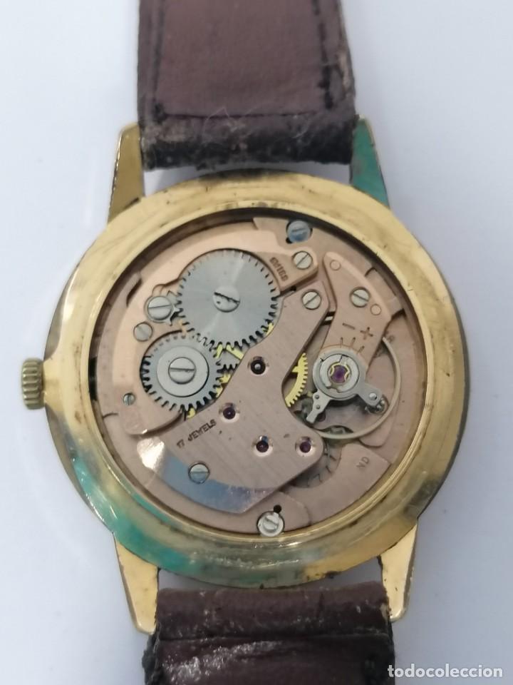 Relojes de pulsera: FESTINA - Foto 13 - 200509348