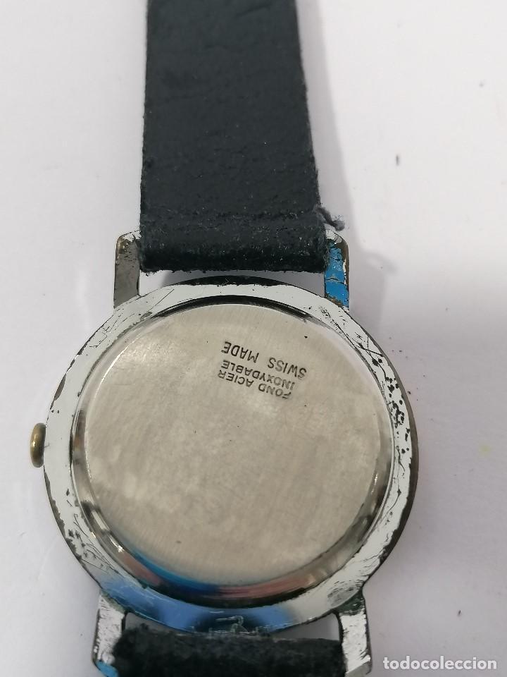 Relojes de pulsera: CLER WATCH - Foto 7 - 200535066