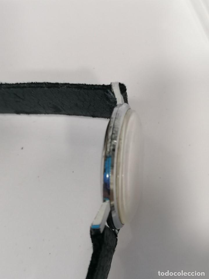 Relojes de pulsera: CLER WATCH - Foto 8 - 200535066