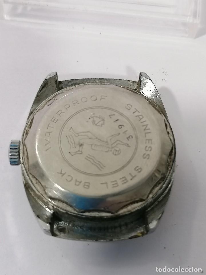 Relojes de pulsera: SUPER WATCH - Foto 2 - 200535560