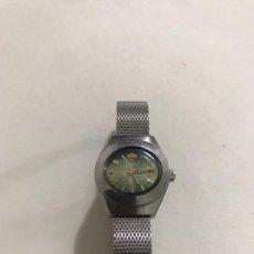 Relojes de pulsera: RELOJ ORIENT. Lote 200755767