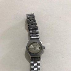 Relojes de pulsera: RELOJ CITIZEN. Lote 200757128