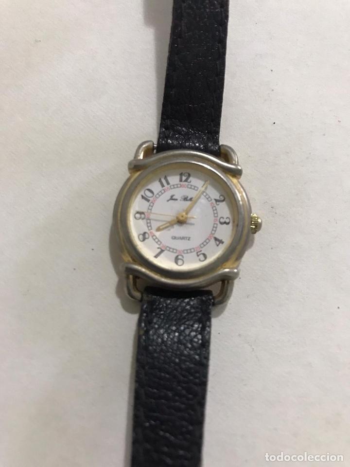 Relojes de pulsera: Reloj - Foto 2 - 200757641