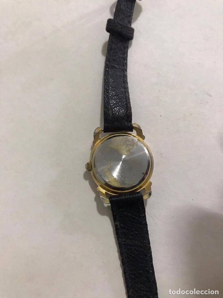 Relojes de pulsera: Reloj - Foto 3 - 200757641