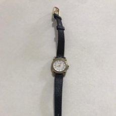 Relojes de pulsera: RELOJ. Lote 200757641