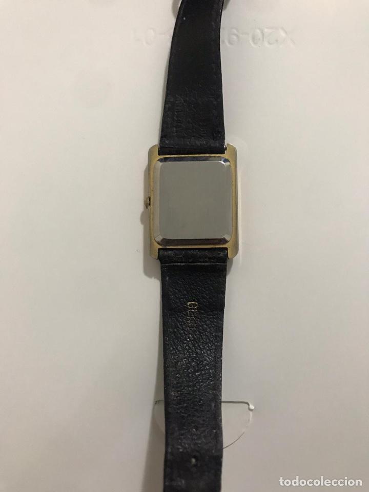 Relojes de pulsera: Reloj Gucci - Foto 2 - 200758262