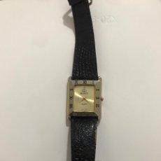 Relojes de pulsera: RELOJ GUCCI. Lote 200758262