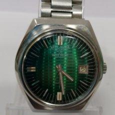 Relojes de pulsera: VITUMAR. Lote 238119130