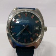 Relojes de pulsera: FORSAM. Lote 201349950