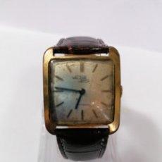 Relojes de pulsera: RELOJ. Lote 201541296