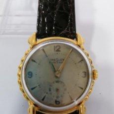 Relojes de pulsera: RELOJ ANTIGUO. Lote 202430592