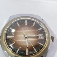 Relojes de pulsera: RELOJ. Lote 202431142
