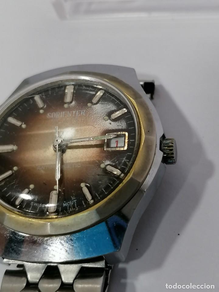 Relojes de pulsera: RELOJ - Foto 2 - 202431142