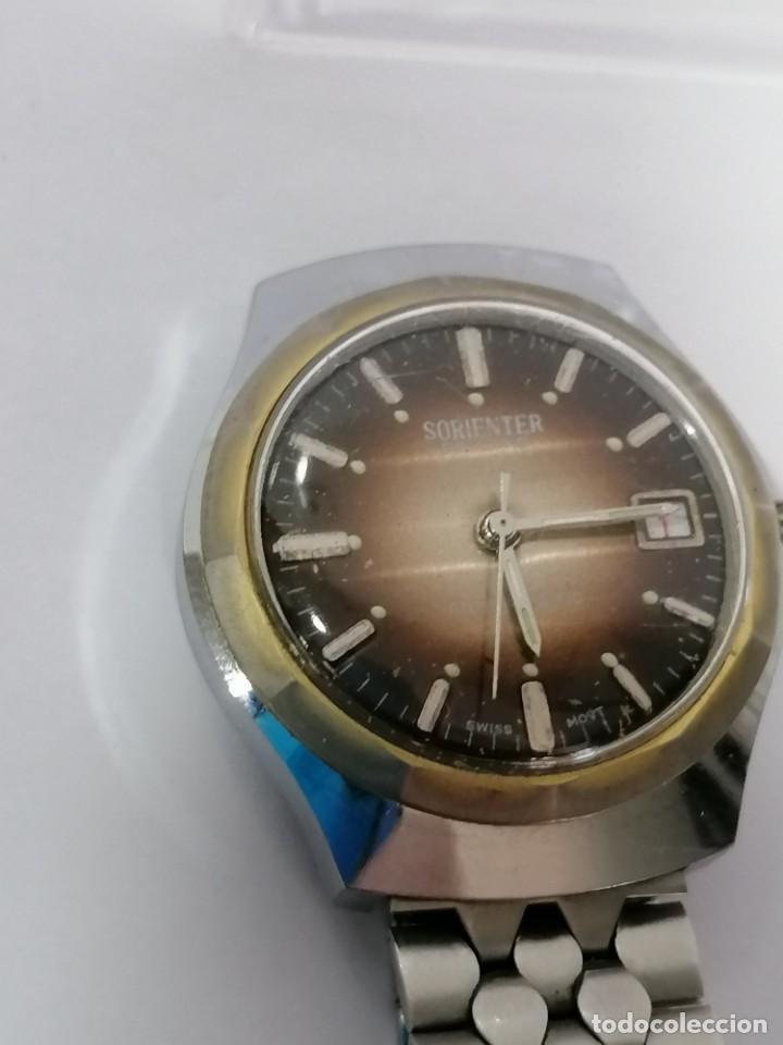 Relojes de pulsera: RELOJ - Foto 3 - 202431142