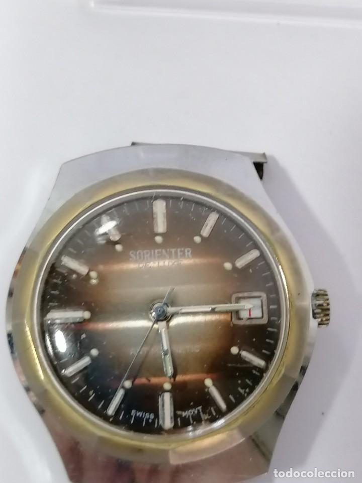 Relojes de pulsera: RELOJ - Foto 4 - 202431142
