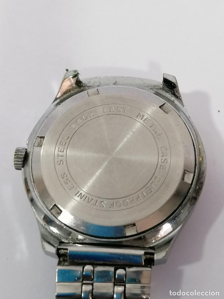 Relojes de pulsera: RELOJ - Foto 5 - 202431142