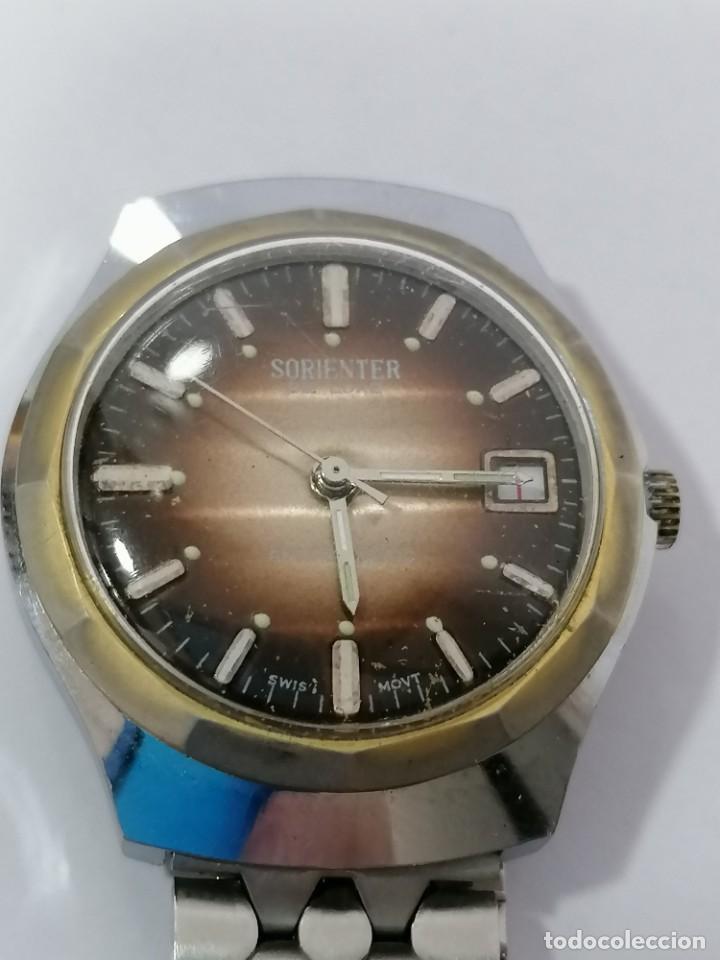 Relojes de pulsera: RELOJ - Foto 6 - 202431142
