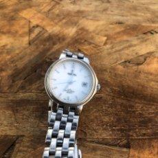 Relojes de pulsera: RELOJ DE MUJER. Lote 202449946