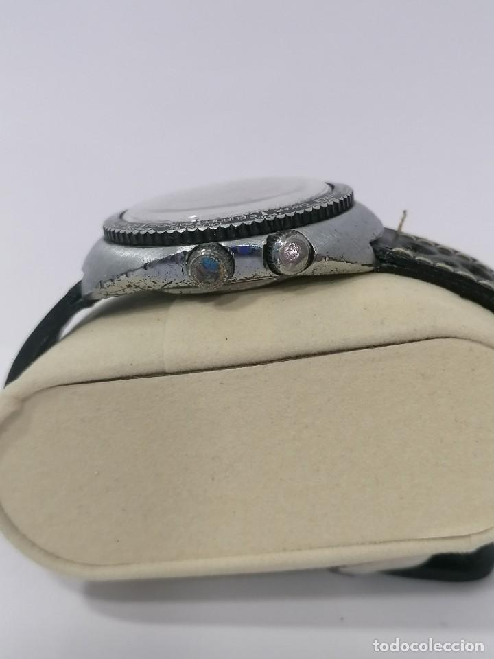 Relojes de pulsera: RELOJ SAKATA - Foto 7 - 203624338