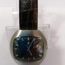 Relojes de pulsera: FESTINA NOS. Lote 204599476