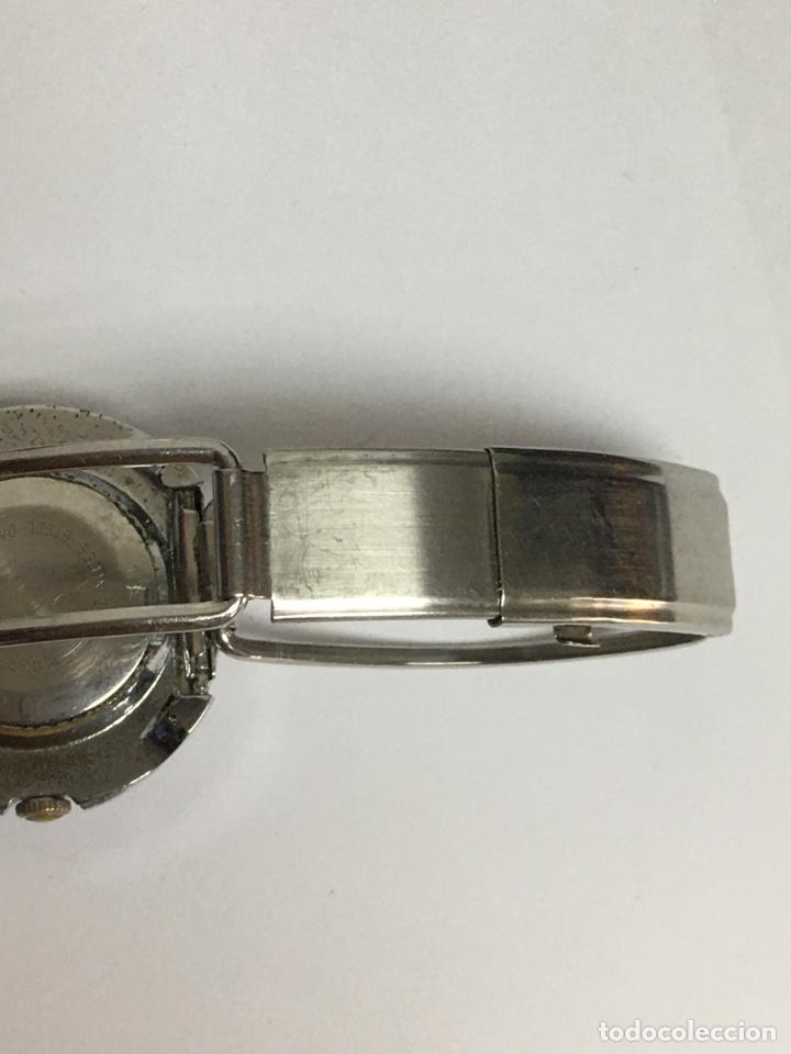 Relojes de pulsera: Reloj Timex Carga manual - Foto 7 - 180967537