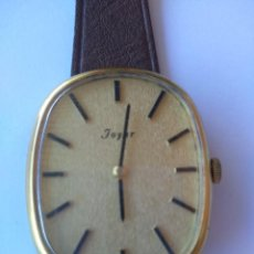 Relojes de pulsera: RELOJ. Lote 205432776