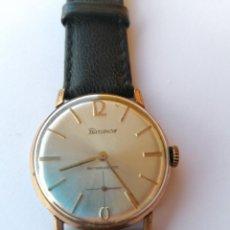 Relojes de pulsera: RELOJ. Lote 205444063