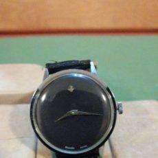 Relojes de pulsera: NIVADA CORDA SUISSE. Lote 206285826