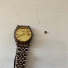 Relojes de pulsera: RELOJ NUESTEL. Lote 206796845