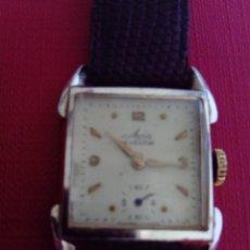 Relojes de pulsera: RELOJ DE MUJER AVIA. Lote 207219381