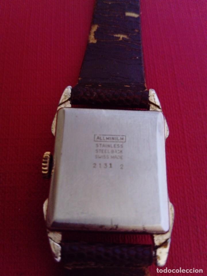 Relojes de pulsera: Reloj de mujer Avia - Foto 2 - 207219381