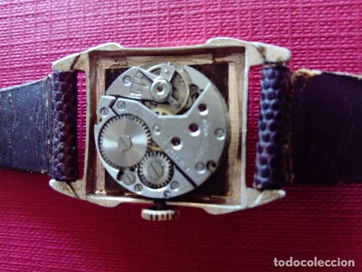 Relojes de pulsera: Reloj de mujer Avia - Foto 4 - 207219381