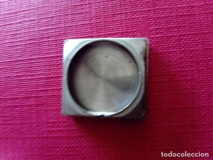 Relojes de pulsera: Reloj de mujer Avia - Foto 6 - 207219381