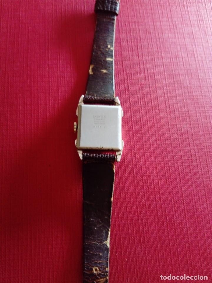 Relojes de pulsera: Reloj de mujer Avia - Foto 7 - 207219381