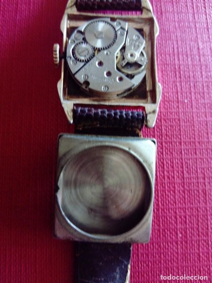 Relojes de pulsera: Reloj de mujer Avia - Foto 8 - 207219381