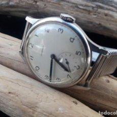 Relojes de pulsera: LONGINES CARGA MANUAL. Lote 208124846