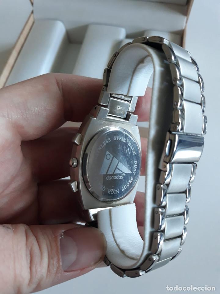 Relojes de pulsera: Reloj de hombre de la marca Daaodas. Nuevo - Foto 5 - 208439317
