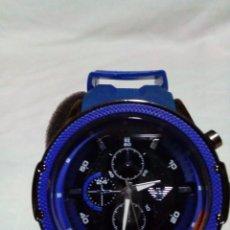 Relógios de pulso: RELOJ DE HOMBRE. Lote 209113445