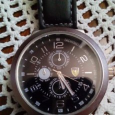 Relojes de pulsera: RELOJ DE HOMBRE MARCA PEUGEOT. Lote 209114327